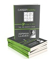 Job Search Career Book